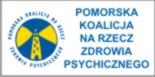 Przejdź na stronę Pomorskiej Koalicji na Rzecz Zdrowia Psychicznego
