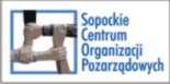 Przejdź na stronę Sopockiego Centrum Organizacji Pozarządowych