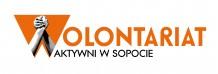Przejdź na stronę Wolontariat Aktwyni w Sopocie