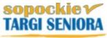 Przejdź na stronę Sopockich Targów Seniora